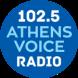 AVRadio_Logo