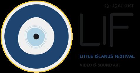 Little Islands Festival