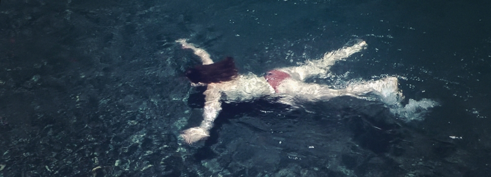 Summer, Dario Ricciardi (ARG)