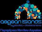 AegeanIslands-LOGO