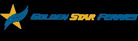 logo_golden_star_ferries
